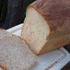 Traditional Whole Wheat Bread - With all the sweet breads that get served during the holidays, it's nice to make this nutritious wheat bread. I use it for sandwiches and also enjoy it toasted and buttered.                      --Carol Forcum, Marion, Illinois