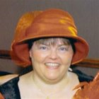 Kathy Midkiff Goins