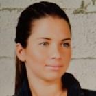 Fernanda Kanner