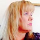 Sue Elliott Smith