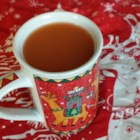 Grandma's Wassail - Impress your holiday guests with a nicely spiced wassail, a warm drink consisting of apple cider, spices, and a little sweetness.