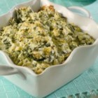 Photo of: Hot Artichoke Spinach Dip - Recipe of the Day