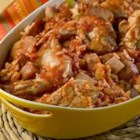 Photo of: Oven Baked Jambalaya - Recipe of the Day