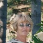 Annette Hawkins