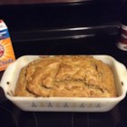 Brown Sugar Banana Bread - Brown sugar and cinnamon add depth to this moist, sweet banana bread.