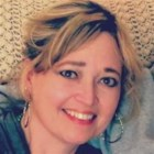 Elaine Ann Foglio