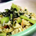 Photo of: California Roll Salad - Recipe of the Day