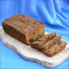 Perfect Paleo Pumpkin Bread - This pumpkin bread recipe follows guidelines for the paleo diet and delivers a deliciously dense breakfast or snack bread.
