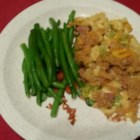 Southern Side Dishes