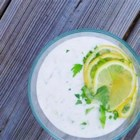 Tartar Sauce I - Simple tartar sauce for deep fried seafood.  It is better if prepared several hours before you will be using it, but it can be used immediately.  Store for up to 3 days in the refrigerator.