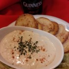 Cold Cheese Dips
