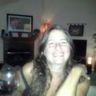 Kristen Milone