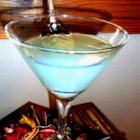 Bohemian-Style Absinthe Cocktail  - Make a Bohemian-style absinthe cocktail at your next home happy hour to impress your guests!