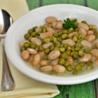 Cannellini Bean Recipes