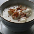 Bacon Soups and Stews