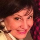 Erica Proper