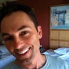 Jeff Adrian