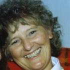 Irene Graver
