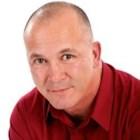 Dennis K. Klinedinst