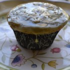 Green Tea Cupcakes - The subtle flavor of green tea infuses these easy cupcakes. If you like frosting, make your own and add some green tea powder to it.