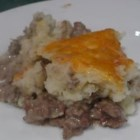 Image of American Shepherd's Pie, AllRecipes