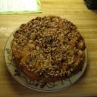 Pecan Sticky Buns - Yummy! Everyone's favorite - gooey, sticky, and rich.