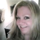 Deborah Healey-Sawicki