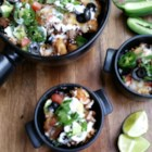 Totchos Libre - Impress everyone at your next Taco Tuesday gathering with this nachos-inspired dish featuring everyone's favorite: Tater Tots(R).