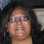 Phyllis Newsom