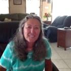 Paula Marie French