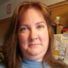 Sheila Olson