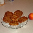 Photo of: Jacky's Fruit and Yogurt Muffins - Recipe of the Day