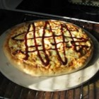 Photo of: Unbelievably Awesome Barbeque Chicken Pizza - Recipe of the Day