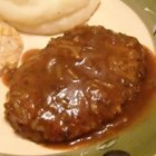 Photo of: My Country Style Steak - Recipe of the Day