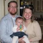 crowderfamily