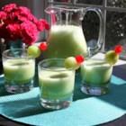 Honeydew Recipes