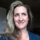 Stephanie Schleicher