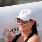 Julie Nordskog Andrews