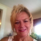 Christy Harden
