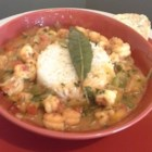 Etouffee Recipes