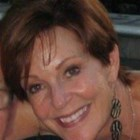 Deborah Fabricant