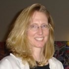 Lynn Pennec