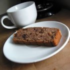 Jam Cake - This is a traditional Kentucky Christmas Cake. I like it better than fruit cake and the pecans may be soaked in bourbon several days before the cake is made.