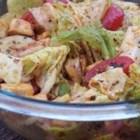 Kosher Salads