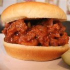 Hodie's Sloppy Joes Recipe