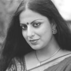 Asha N Basu