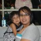 Mama Rivas aka Pablo's Hottie