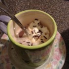 Secret Simple Hot Chocolate - It doesn't get more simple than milk, sugar, and chocolate syrup to make this recipe for homemade hot chocolate.