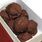 Baileys(R) Balls - Easy chocolate nut truffles flavored with Irish Cream liqueur are a little bite of heaven.
