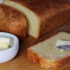 Romano Cheese Easter Bread - This savory Italian egg bread is loaded with Romano cheese. A change from the usual sweet Easter breads, this rich loaf is fine-textured and dry; it's especially impressive when baked in a tube pan. Enjoy a slice with a nice glass of wine.